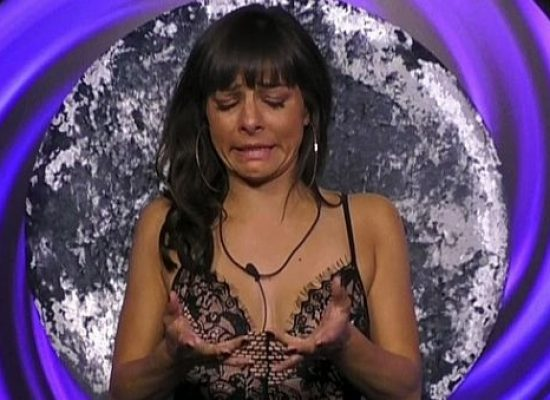 11,000 complain to Ofcom over CBB 'punching' incident