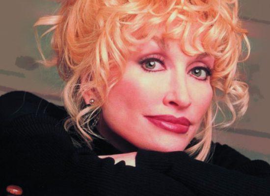 Dolly Parton songs form soundtrack for Netflix movie Dumplin