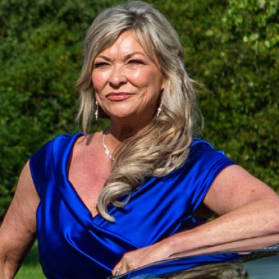 Further Emmerdale return for Claire King