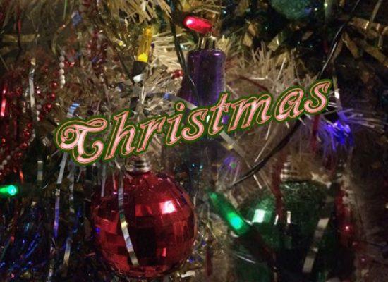 BBC reveal festive highlights