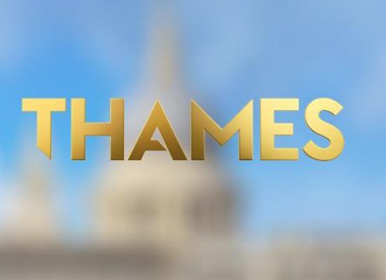 Thames TV bring the ultimate relationship test to E4