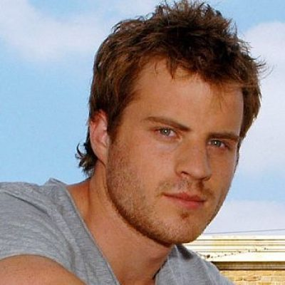 Rob Kazinsky to briefly reprise Sean Slater role for EastEnders