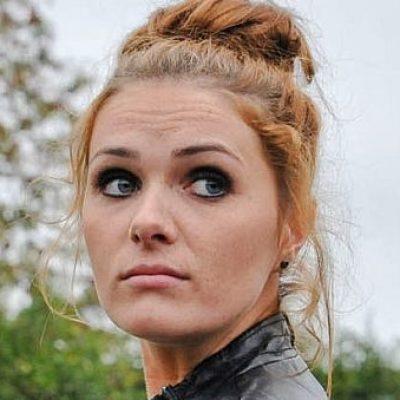 Emmerdale character Amy Wyatt has been recast