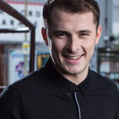 EastEnders' Ben Mitchell to return with new head