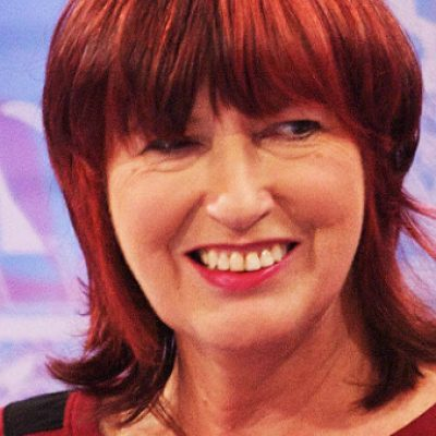 Janet Street-Porter to star in Neighbours