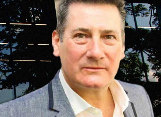 Spandau Ballet's Tony Hadley joins Three Counties Radio
