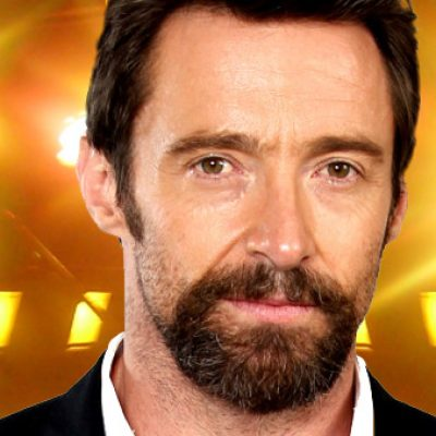 Hugh Jackman to open The BRIT Awards 2019 with a performance from The Greatest Showman
