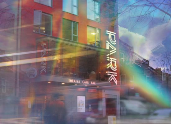 Park Theatre unveils new BAME initiative