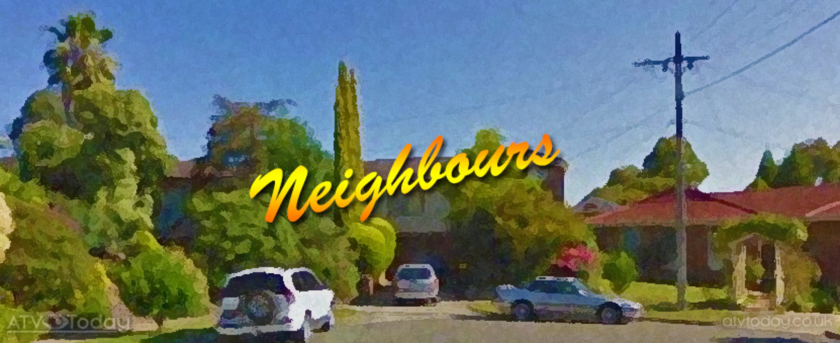 More ratings woes for Channel 5's Neighbours