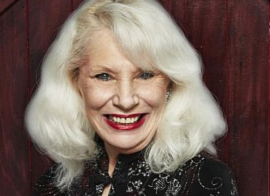 Angie Bowie quits Celebrity Big Brother due to feeling 'unwell'