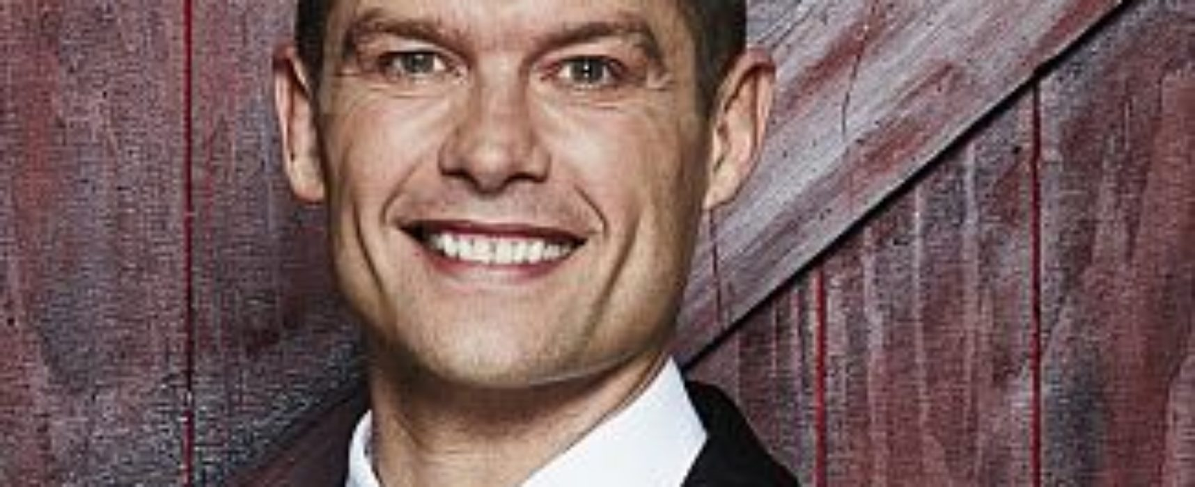 John Partridge Calls For New Gay Characters In EastEnders