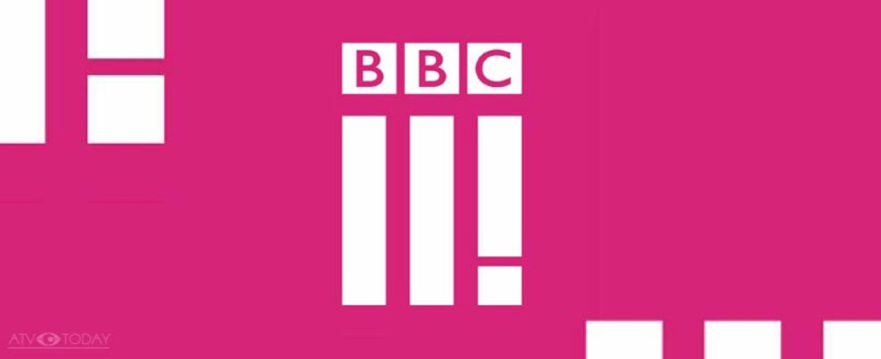 Sketch comedy boost for BBC Three