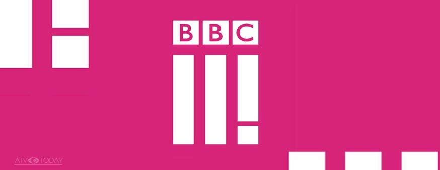 BBC Three - BBC II!