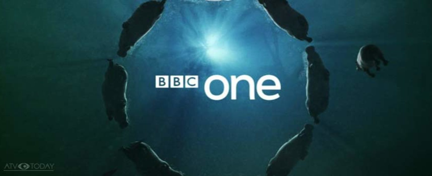 New Lottery Quiz For BBC One