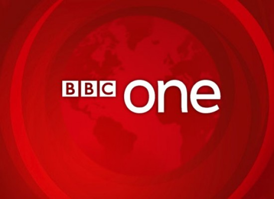 BBC One return to singing contest format with Pitch Battle