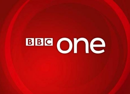 Tracey Ullman gets second BBC One series