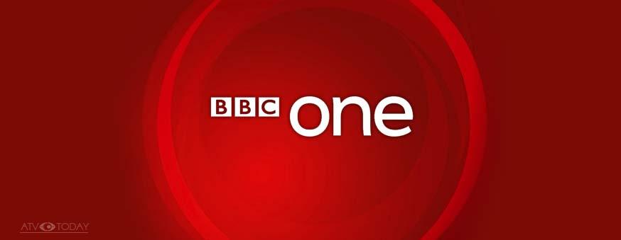 BBC One generic