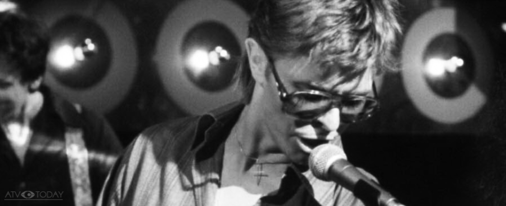 Beeb to celebrate Bowie