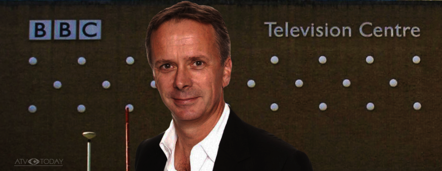 BBC One Controller, Peter Fincham 2005-07