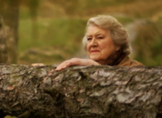 Patricia Routledge looks at the life of Beatrix Potter
