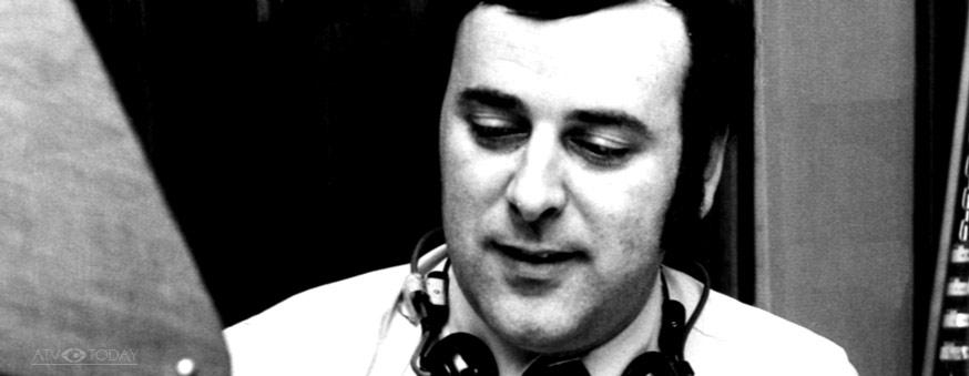Terry Wogan, BBC Radio 1960s