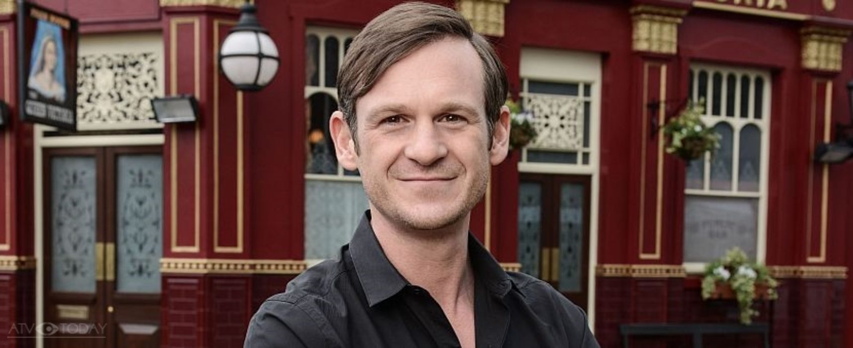 Dominic Treadwell-Collins to launch ITV Studios production spin-off