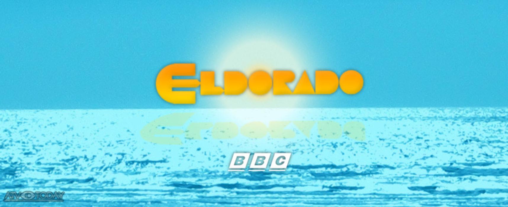 Channel 5 Eyes Eldorado Revival?