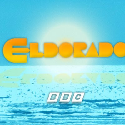Poll Results: Eldorado Soap ATV Today Readers Most Want Back