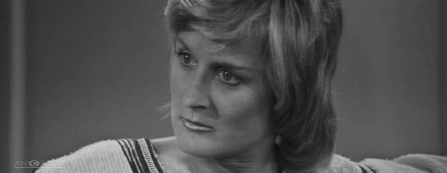 Judy Nunn in The Box