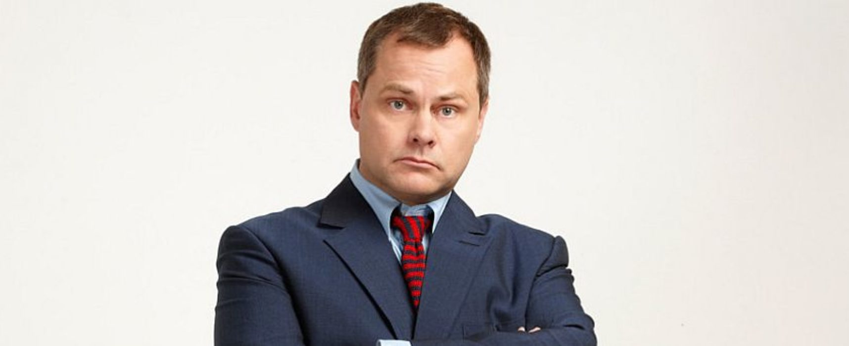 Jack Dee to front Festive Twitter Special for Channel 4
