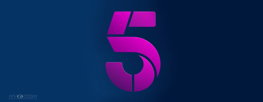 Channel 5 aka five