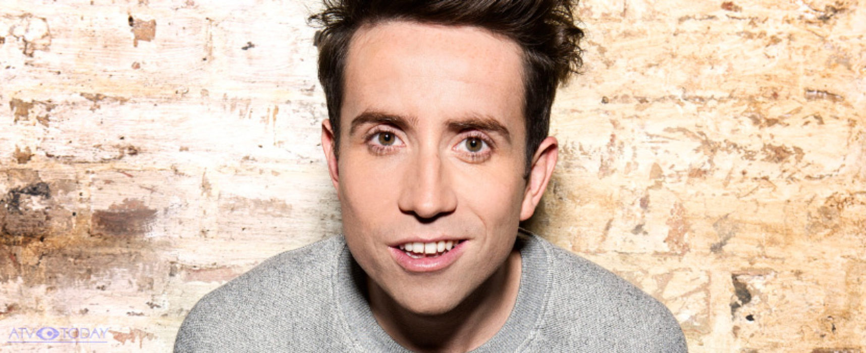 Nick Grimshaw to leave Radio 1 Breakfast Show