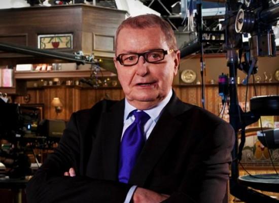 Coronation Street creator Tony Warren dies