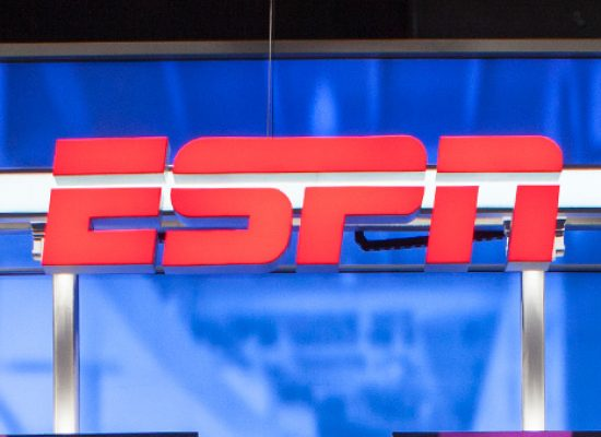 Football Journalist Mark Ogden joins ESPN