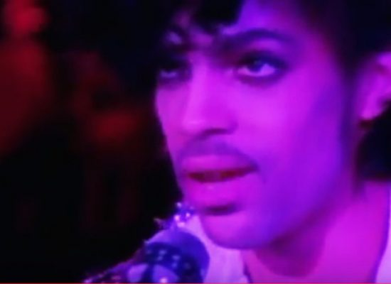 Channel 4 to air Prince documentary