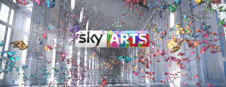 Sky Arts logo 2016 alt