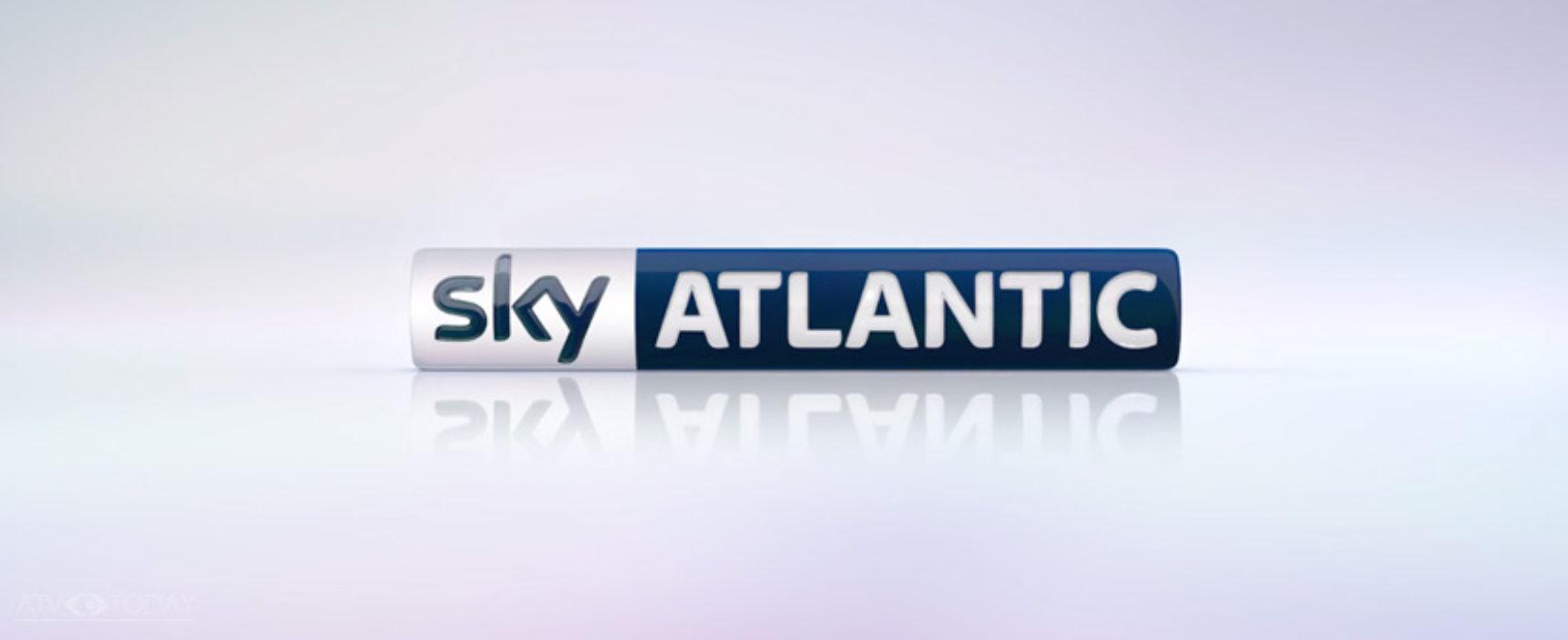 Lara Pulver and Rupert Evans Join Sky Atlantic's Fleming