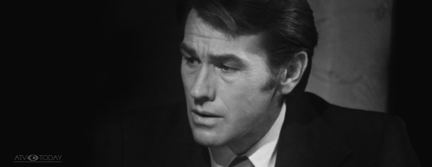 Terence Donovan in Division 4