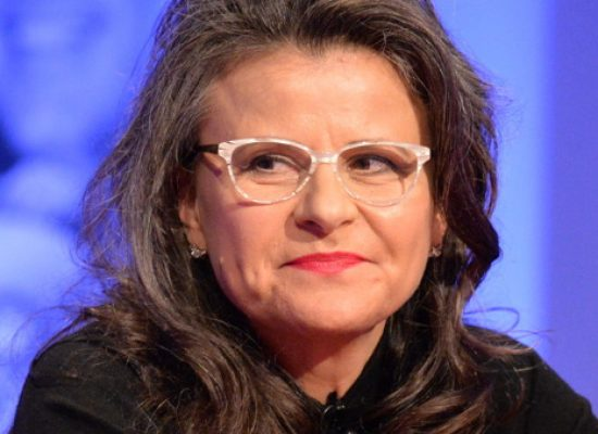 Tracey Ullman to return for more Tracey Breaks The News