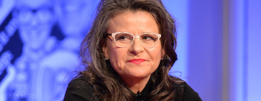 Tracey Ullman Have I got News for You