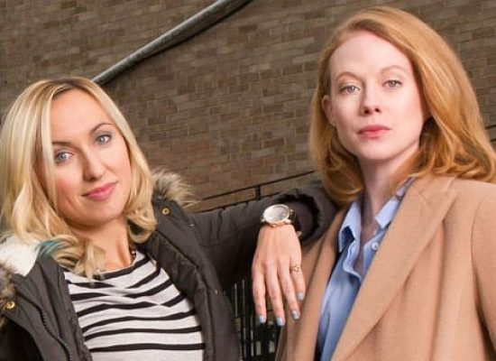 BBC Three confirms a second series of Witless