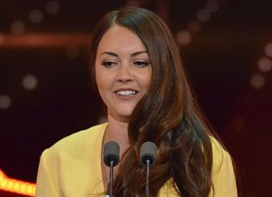 Lacey Turner to lead cast of ITV2 drama Switch