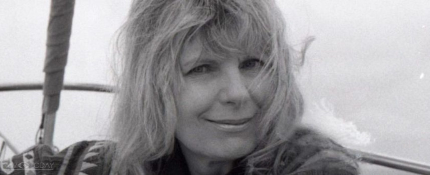 Sitcom writer Carla Lane dies at 87