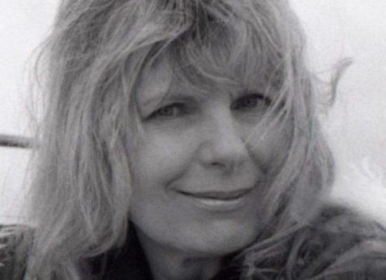Sitcom writer Carla Lane dies at 87