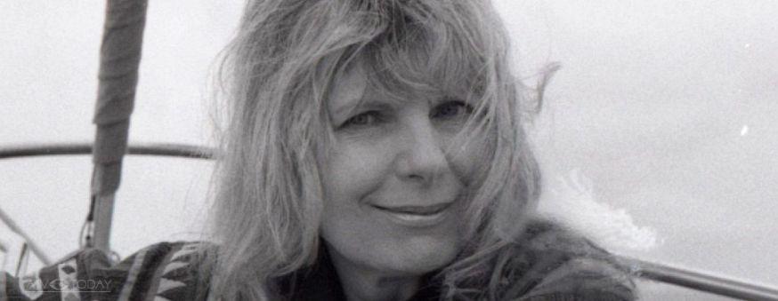 Carla Lane - BBC