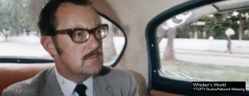 alan-whicker4