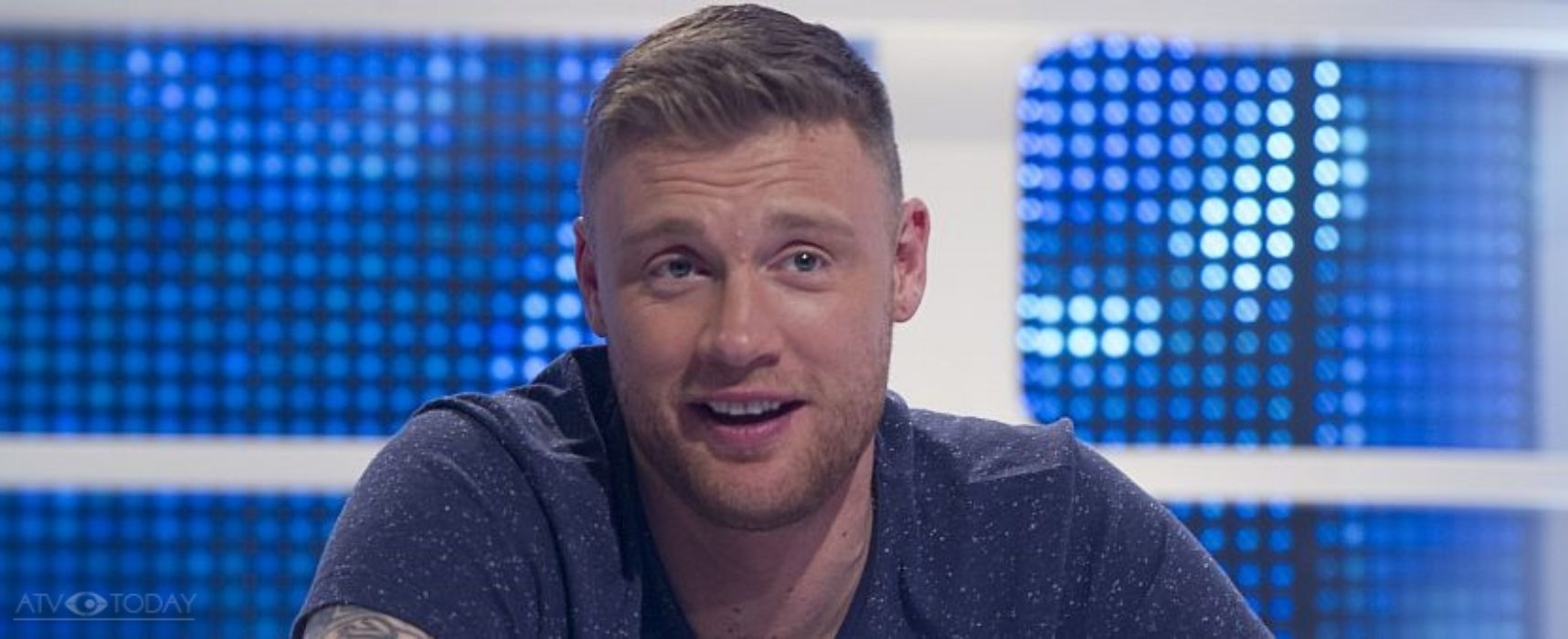Sky One bring Carnage to screens with Freddie Flintoff, Lethal Bizzle and Vick Hope