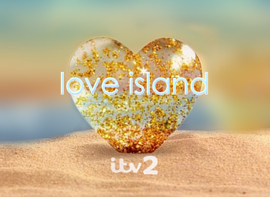 Love Island: Unseen Bits pulled from schedule