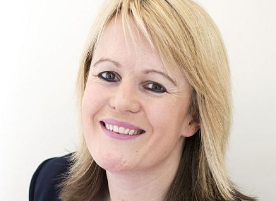 Kate Phillips appointed BBC's Controller, Entertainment Commissioning