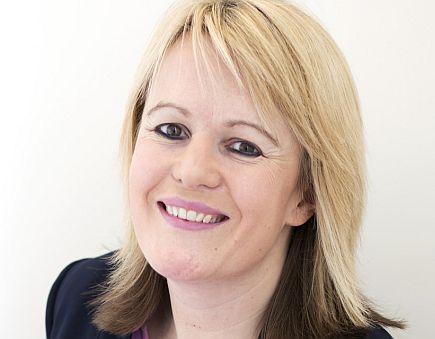 Kate Phillips - BBC